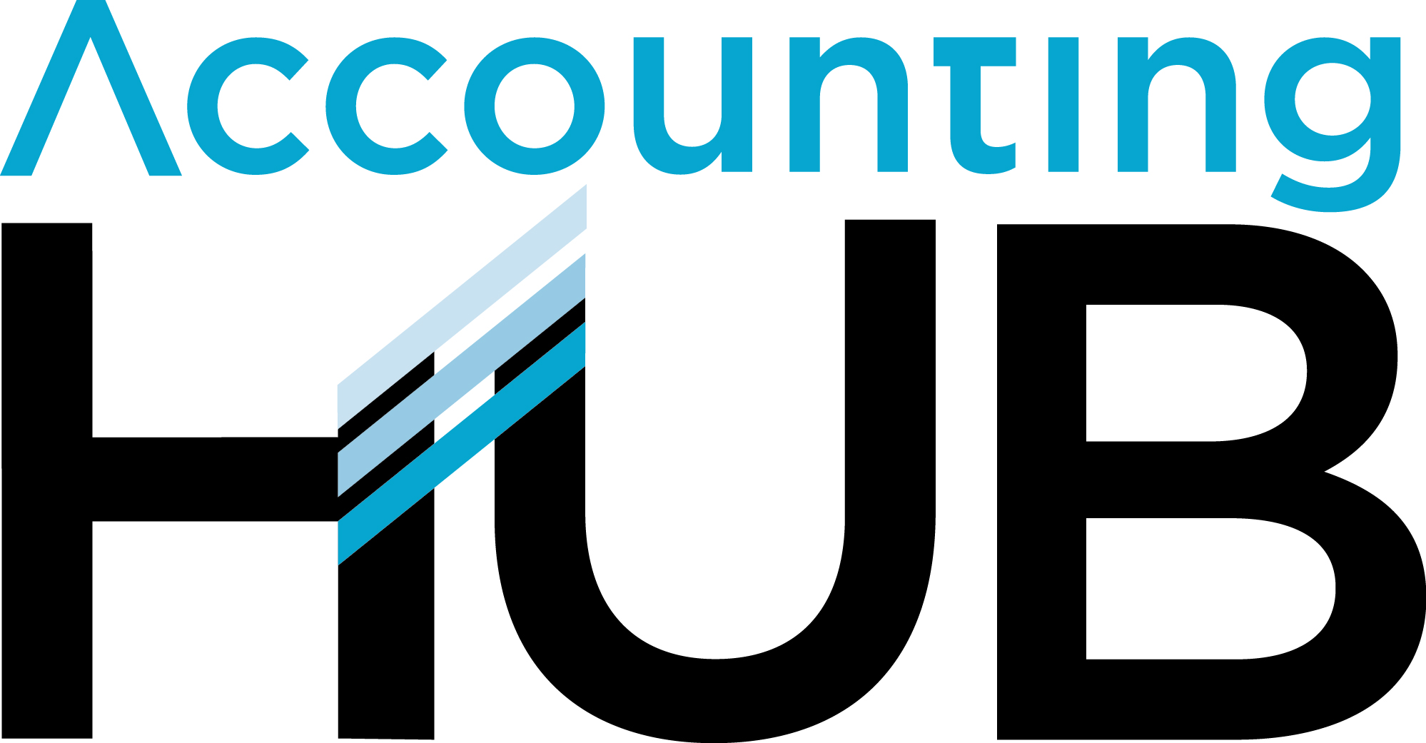 Accounting%20HUB_logo%20blokRGB13